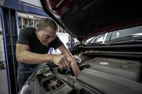 Chip Tuning Your Car – een beste casescenario